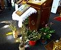 Вербное воскресенье в Мёнхенгладбахе. Чтец-12.jpg