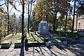 Верховина 26-208-0037 Братська могила.jpg
