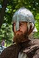 Витешки фестивал Заштитници тврђаве 52.jpg