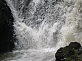 Водоспад на річці Сучава.jpg