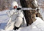Военнослужащие мотострелковых подразделений ЗВО осваивают.jpg