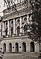 Воспитательный дом (Санкт-Петербург).jpg