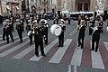 Військові оркестри під час урочистих заходів (24068594188).jpg