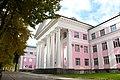 Вінниця, Медуніверситет (Головний корпус), вул. Пирогова 56.jpg