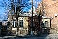 Вінниця, вул. Грушевського 4.jpg