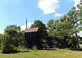 Вітряний млин з с. Рудяків IMG 1435.jpg