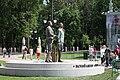 В Царицынском парке - panoramio (4).jpg