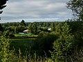 В дачном поселке у Которосли - panoramio.jpg
