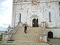 Главный вход в Собор Рождества Богородицы Лужецкого монастыря (3).jpg