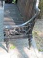Гомель. Парк. малые архитектурные формы. Фото 21.jpg