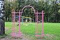 Городской парк г. Нерехта .7.jpg