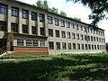 Горожанская школа-интернат.JPG