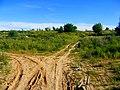 Грунтовка - panoramio (7).jpg