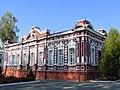 Г. Грайворон, Белгородская обл. Мужская прогимназия, 1877 г.JPG