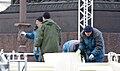Демонтаж катка на Дворцовой (2).jpg