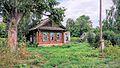 Дом в д. Александровка.jpg