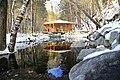 Дом в начале тропы на водопады.jpg