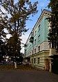 Дом жилой Курск Привокзальная площадь 2 (фото 4).jpg
