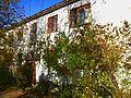 Дом - panoramio (850).jpg