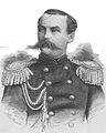 Дризен Александр Фёдорович, 1877.jpg