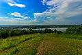 Дудергофские высоты летом.jpg