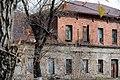 Заводоуправление Барнаульского сереброплавильного завода.jpg