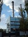 Завод. 26 Апреля 2010 год. - panoramio - Павел Бабин (1).jpg