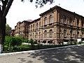 Запоріжжя. Колишня жіноча гімназія, тепер - корпус ЗНУ.jpg