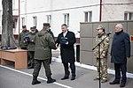 Заходи з нагоди третьої річниці Національної гвардії України IMG 2845 (32856548454).jpg