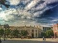 Зграда Општинског Дома у Смедереву (бр.2).JPG