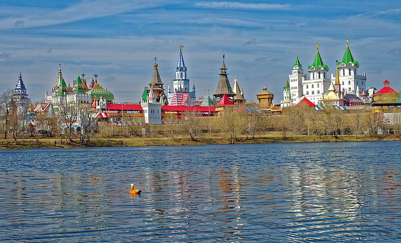 File:Измайлово кремль 2017.jpg