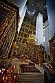 Иконостас собора Святой Троицы. Псков.jpg