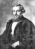 Dmitry Ilovaysky