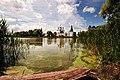 Иосифо-Волоцкий монастырь село Теряево.jpg