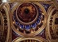 Исаакиевский собор. Роспись потолка2.jpg