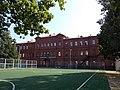 Казань, здание женского епархиального училища.jpg