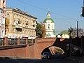 Каменный мост и Воскресенская церковь.jpg