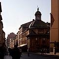 Катедральна пл., 1 каплиця Боїмів, 07541 Edit.jpg