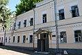 Київ, Складальня (корпус № 14), Лаврська вул. 9.jpg
