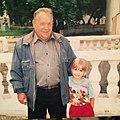 КосачевВ.С.1999г..jpg