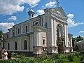 Костел святої Варвари (Бердичів).jpg