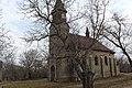 Костел у селі Залісся Борщівського району.jpg