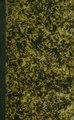 Костров Н.А. Путешествие по Томской губернии государя Владимира Александровича в июне и июле месяцах 1868 г. (1868).pdf