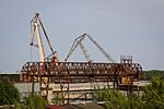 Краны (2012.07.10) - panoramio.jpg