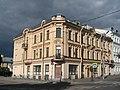 Кронштадт, Интернациональная 15 03.jpg