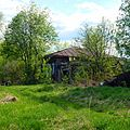 Крымкор - panoramio.jpg