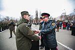Курсанти факультету підготовки фахівців для Національної гвардії України отримали погони 9591 (26058213622).jpg