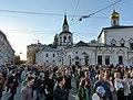 Марш мира Москва 21 сент 2014 L1460202.jpg