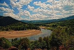 Меандър на река Арда.jpg