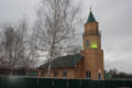 Мечеть с.Старотураево.png